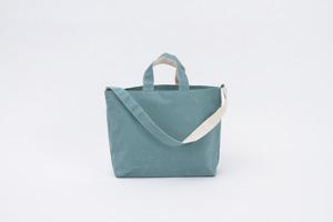 bag_thum02