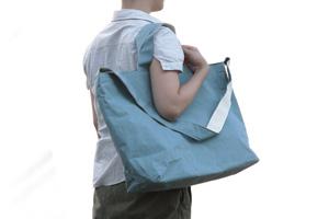 bag_thum_im