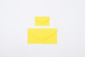 letter_thum_01