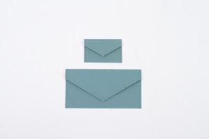 letter_thum_02