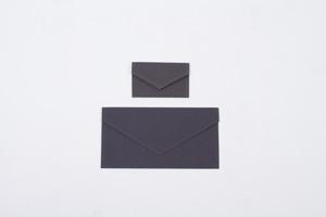 letter_thum_03