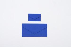 letter_thum_04