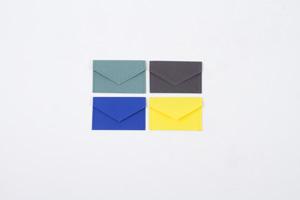 letter_thum_cl
